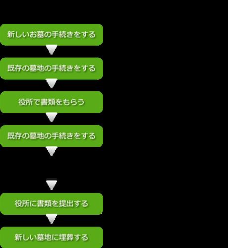 hikkosi_p01_r